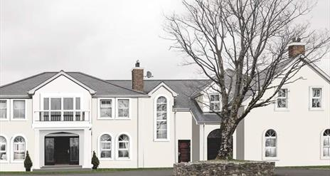Muldonagh Country House