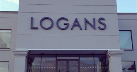 Logans of Cloughmills