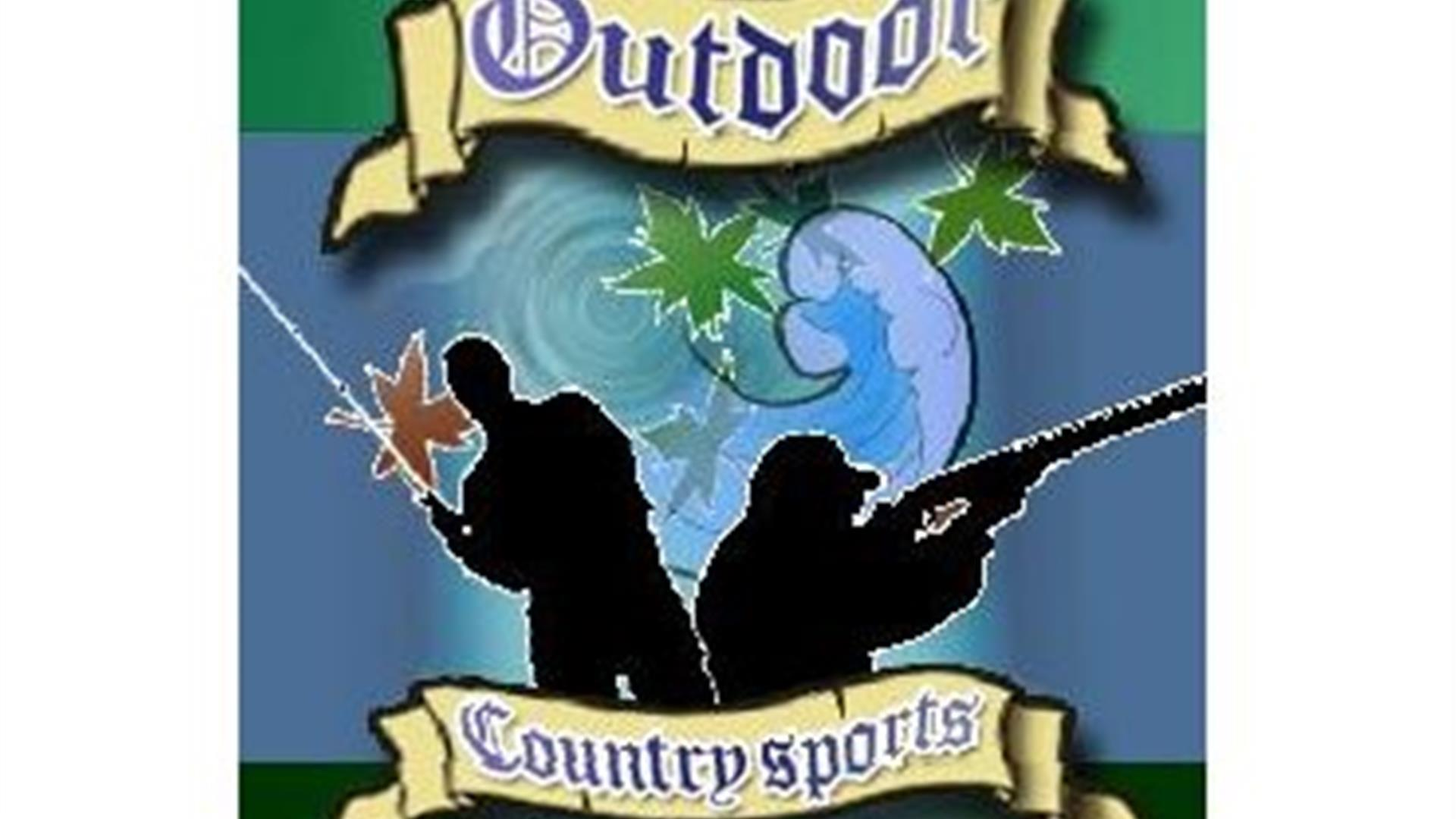 Outdoor and Country Sports